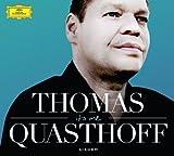 Quasthoff - It's Me -