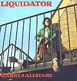 Liquidator [Vinyl LP] -