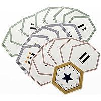 Battlestar Galactica: Triad Cards