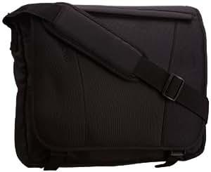 bugatti On Tour 36x31x15cm Messenger Bag Black 49411001