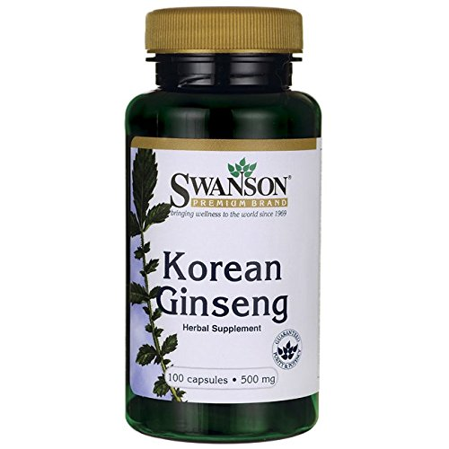 swanson-ginseng-coreen-panax-500mg-100-gelules-racine-entiere-100-pure-naturelle-complement-alimenta