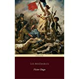 Les Misérables (Centaurs Classics) [The 100 greatest novels of all time - #3]