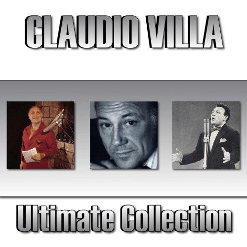 La dolce vita: Claudio Villa