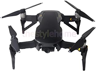 ELECTROPRIME RC Quadcopter Lading Extender Shock Absorb Gear for DJI Mavic Air