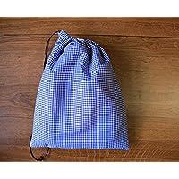 Bolsa para la ropa interior / merienda