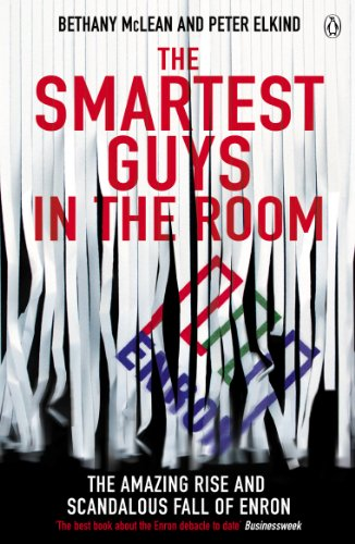 the-smartest-guys-in-the-room-the-amazing-rise-and-scandalous-fall-of-enron