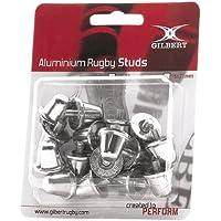 Aluminium Rugby Studs–Pack of 16