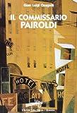Il commissario Pairoldi