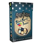 Harry Potter Bertie Bott's Eve...