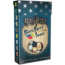 Losanghe di Bertie Bott sapori (box)- Harry Potter