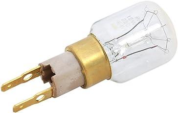 Bomann Kühlschrank Lampe : Amazon.de leuchtmittel für kühlschränke