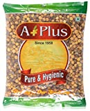 #8: APLUS Roasted (bhuna) Chana , 500 g