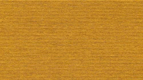 Tretford Teppichfliese Plus 7 Farbe 568 Mais