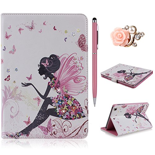 ipad-mini-schutzhulle-felfy-ultra-slim-flip-leather-case-fur-apple-ipad-mini-mini-2-mini-3-tablet-le