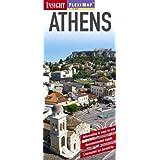 Insight Flexi Map: Athens (Insight Flexi Maps)