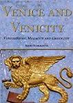 Venice and Venicity: Venetoshire, Meg...