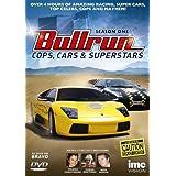 Bullrun Series 1 - Cops, Cars & Superstars