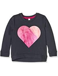 Esprit Kids Ri1501d, Sweat-Shirt Fille