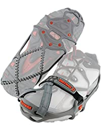 Yaktrax Run Xl