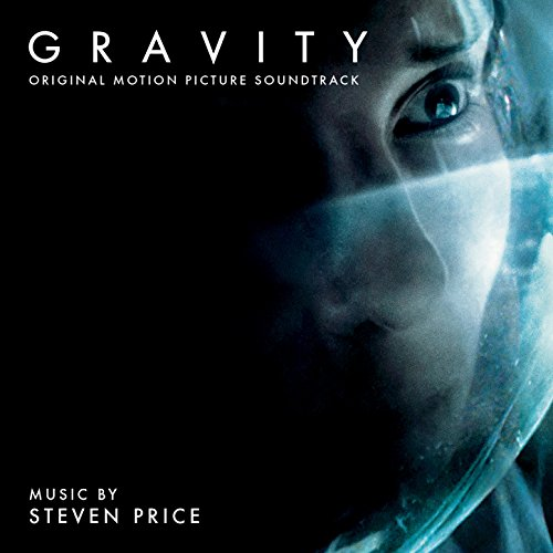 Gravity: Original Motion Pictu...