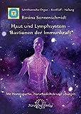 Häute und Lymphsystem - Bastionen der Immunkraft (Amazon.de)