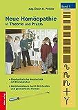Neue Homöopathie in Theorie und Praxis (Amazon.de)