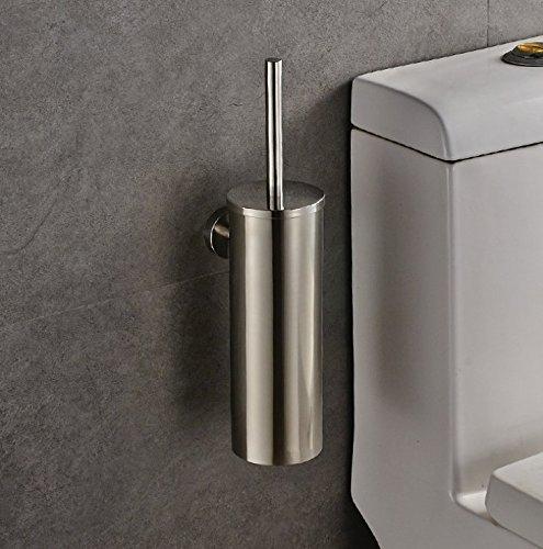 thkm-nickel-acciaio-inox-spazzolato-porta-scopino