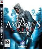 Assassin's Creed (Sony PS3) [Import UK]