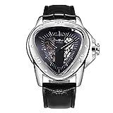Reloj - CALUXE - Para  - WIN-CALUXE 052