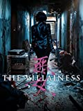 The Villainess [dt./OV]