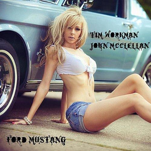 ford-mustang-feat-john-mcclellan