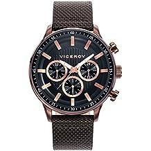 Reloj Viceroy para Hombre 42305-47