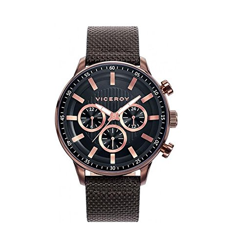 Montre Homme - Viceroy 42305-47