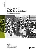 Gelsenkirchen im Nationalsozialismus: Katalog zur...