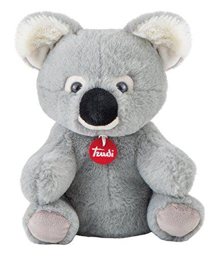 Trudi 19328 - Koala Scalda Sogni Puppet
