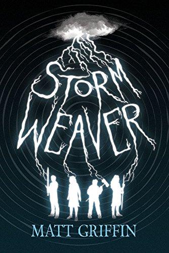Stormweaver