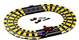 #7: ZIGLY High Performance Electronic Road Racing Track Set with Independent Control