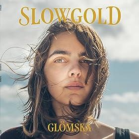 Slowgold