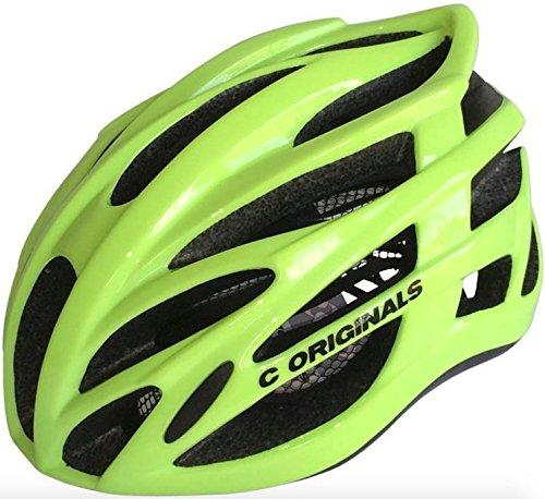 3x Colores - 200 G Ultra luz Plus - C originales M380 ciclo Ciclismo b