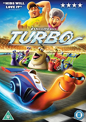 turbo-dvd