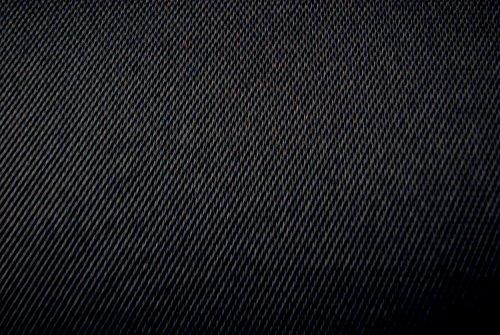 bezug-fur-burostuhl-husse-fur-burodrehstuhl-drehstuhl-schwarz-44-x-44