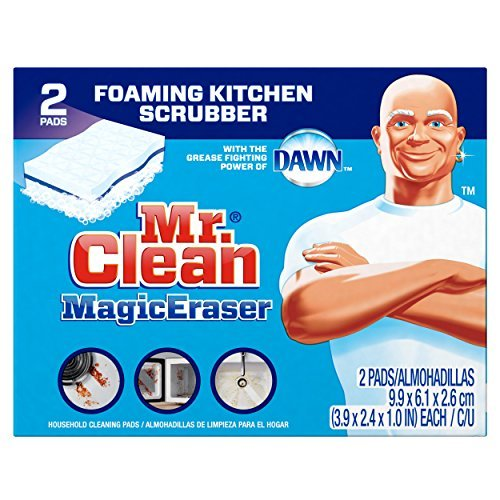 mr-clean-magic-eraser-kitchen-scrubber-2-count-by-mr-clean