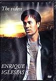 ENRIQUE IGLESIAS - THE VIDEOS ?????? BRAND NEW