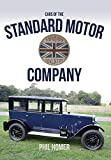 Cars of the Standard Motor Company