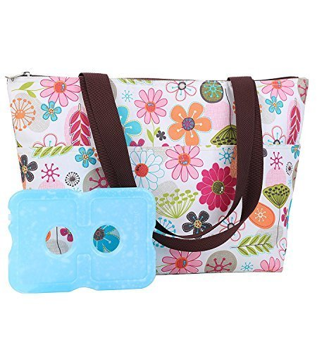 B   Lunch Bag Ice Pack Lunch Box Slim Lunch Ice Packs Reusable Lunch Ice  Pack ea7df3a2a0