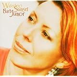 Waterloo Sunset[Hybrid SACD]