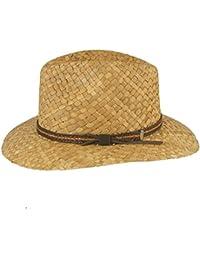 Amazon.es  Wegener - Sombreros de vestir   Sombreros y gorras  Ropa 758168ae7e8