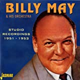 Studio Recordings 1951-1953