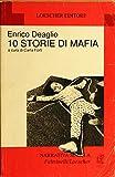 10 storie di mafia