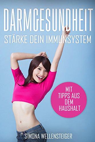 darmgesundheit-strke-dein-immunsystem-mit-tipps-aus-dem-haushalt
